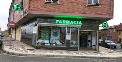 La Farmacia De Rosalia