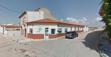 Farmacia Inter Apothek