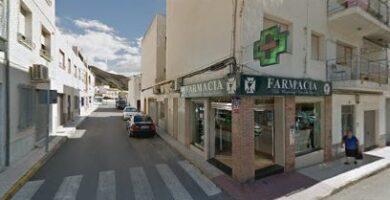 farmacia baumela
